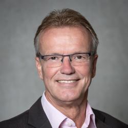 Riekhoff Norbert