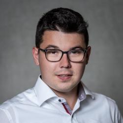 Schoedl Alexander