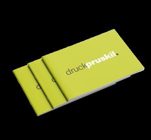 Druckpruskil_Broschuere